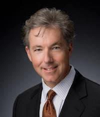 Greg Trubowitsch, M.D.