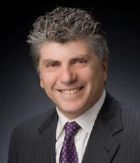 David C. Metrikin, M.D