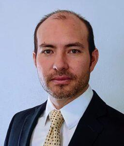 Daniel Kasuga, M.D.