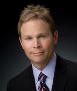 Jeremy Cuthbertson, M.D.